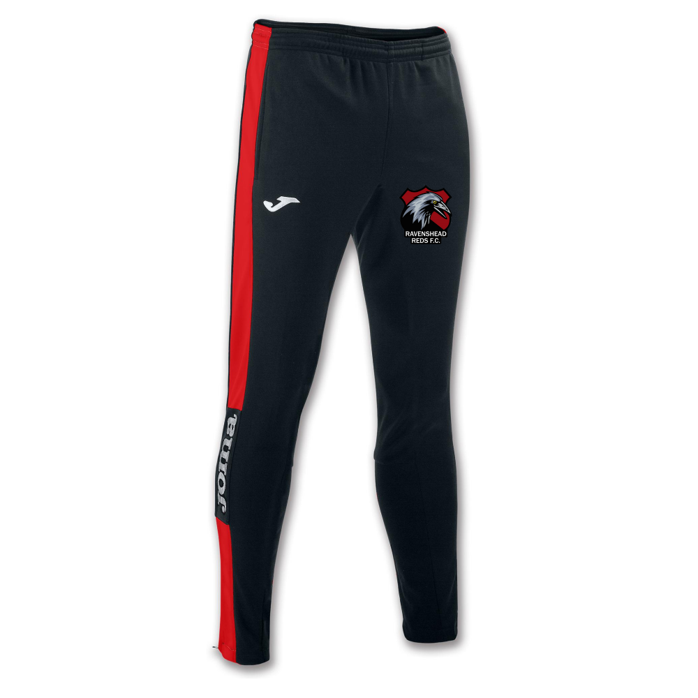 CHAMPION IV FITTED BOTTOMS